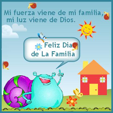 familia_DIF_1_f.png5