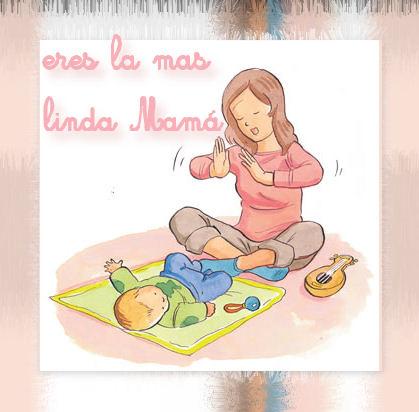 madre.jpg1