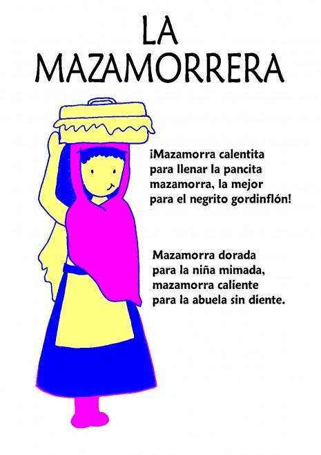 mazamorrera-del-25-de-mayo-de-1810-Mazamorrera-Catalina