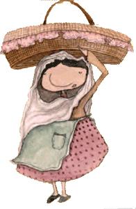 mazamorrera-del-25-de-mayo-de-1810-Sin-título-2