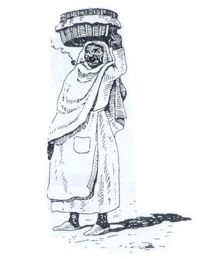 mazamorrera-del-25-de-mayo-de-1810-mazamorrera1