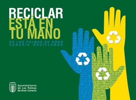 reciclaje.jpg1