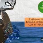 Mensajes positivos sobre el reciclaje para compartir