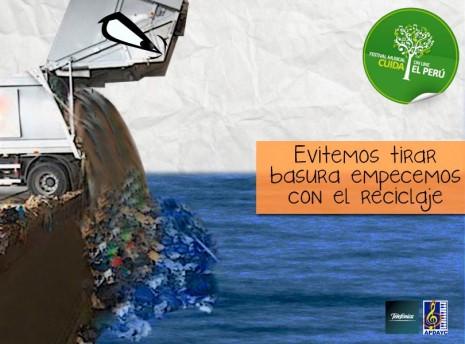 reciclaje.jpg3