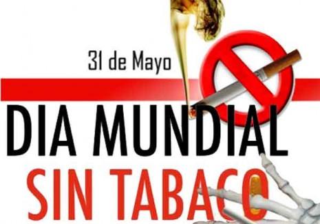 tabaco.jpg1.jpg12
