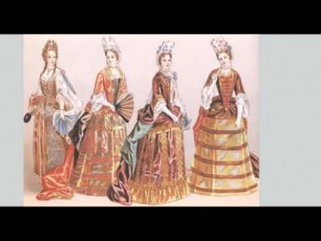 vestidos.jpg10