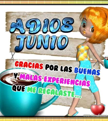ADIOS JUNIO.jpg3