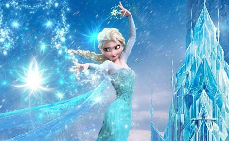 Frozen (1).jpg2
