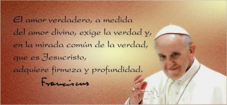 Imágenes Con Frases Del Papa Francisco Para Descargar Y