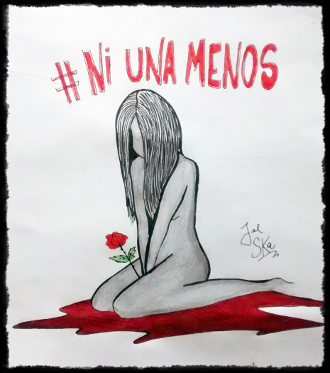 femicidio.jpg2