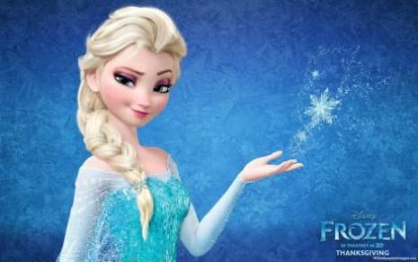 frozen.jpg1