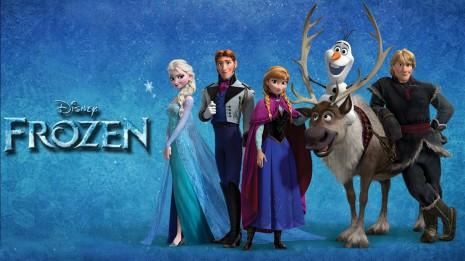 frozen2.jpg1