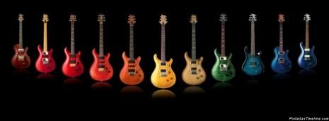 guitarras-portadas-para-facebook