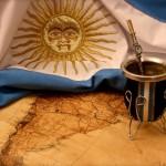 Imágenes de mates argentinos para Whatsapp