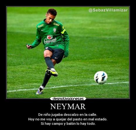 neymar.jpg1