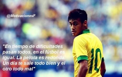 Imágenes Con Frases Para Compartir El Día Del Futbolista 14