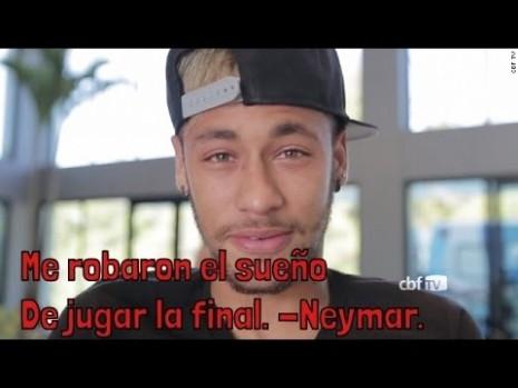 neymar.jpg3