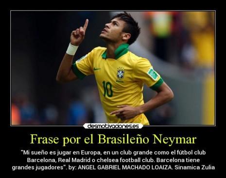 neymar.jpg4