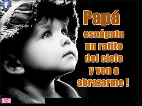 Tarjetas Infantiles Para Regalar Este Día Del Padre Con