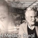 Frases e imágenes de Esteban Laureano Maradona – Día del Médico Rural