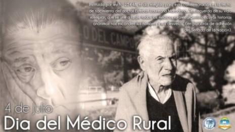 medicorural