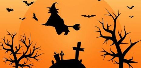 halloween-gratis-2