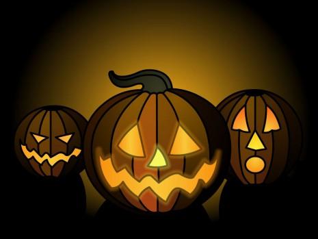 halloween-pumpkins-wallpapers_923_1600x1200
