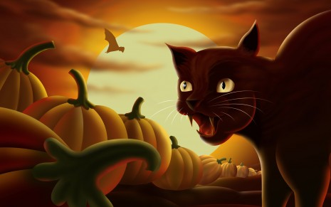 halloween-wallpaper-8