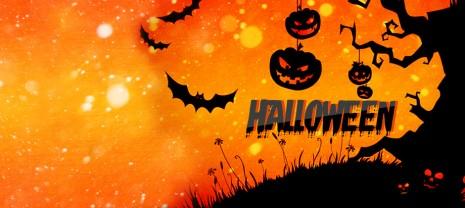 halloweenaaaaaaaaa-festilu