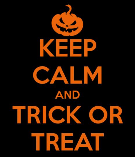 halloweenkeep-calm-and-trick-or-treat-148