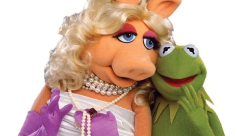 Miss-Piggy-and-Kermit-780x450