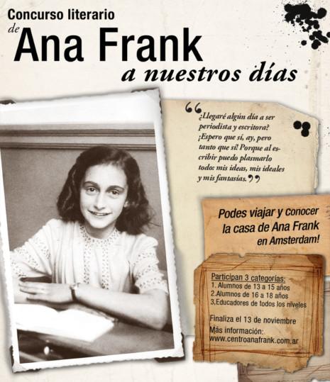anaficheweb-prov
