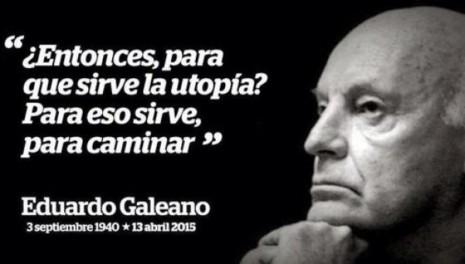 galeano0001263399