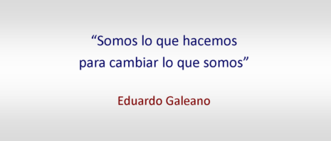 galeano17-frases-cc3a9lebres-galeano