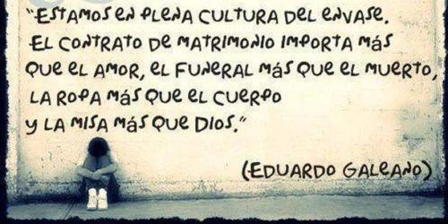 galeanoPensamientos-de-Eduardo-Galeano-9