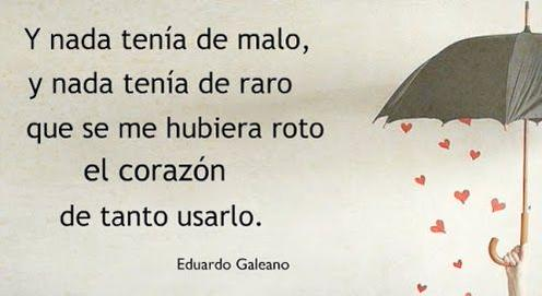 galeanocorazon