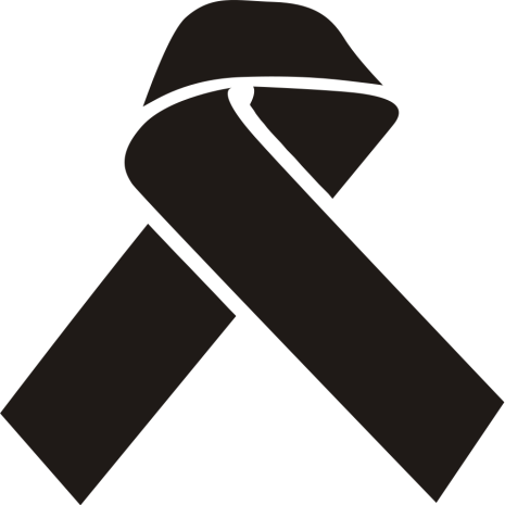 lazo15801-aids-ribbon-vector