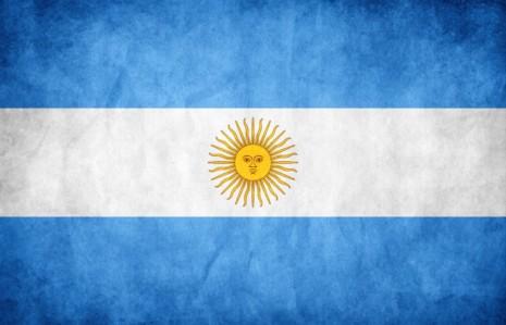 Bandera-argentina-1-