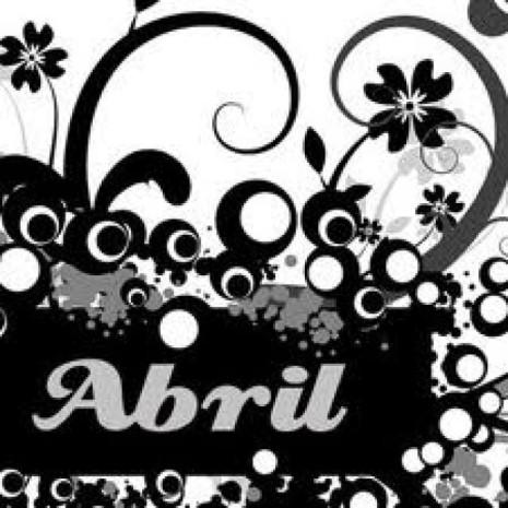 abril2803653_640px