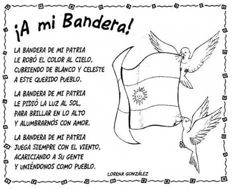 bandera-argentina-para-imprimir-6640