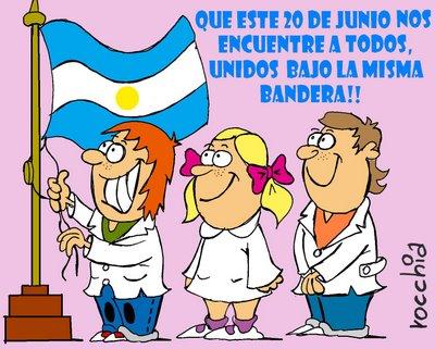 bandera20-de-junio-dia-de-la-bandera-para-ninos-dia-de-la-bandera