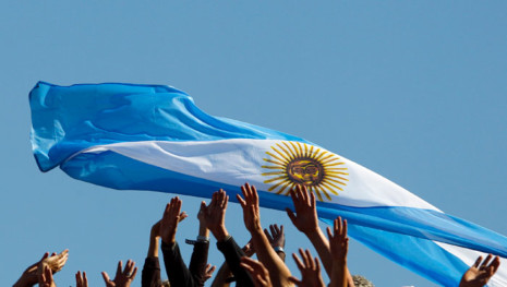 banderadia-de-la-bandera-argentina