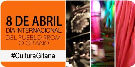 cartel8-de-Abril-Pueblo-gitano