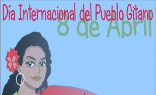 cartel_DIA_INTERNACIONAL_DE_982643598