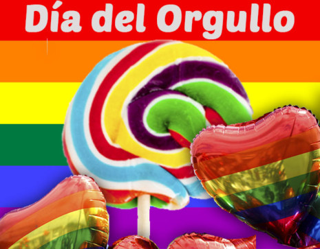 gay1piruleta-orgullo-portada