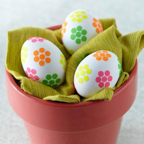 pintardecora-los-huevos-para-pascua-parte-i-6