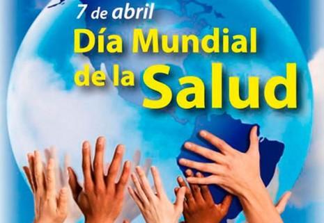 saludcelebracion-del-dia-mundial-de-la-salud