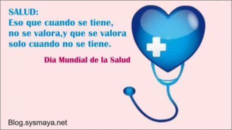 saluddia-mundial-de-la-salud_6284_2328