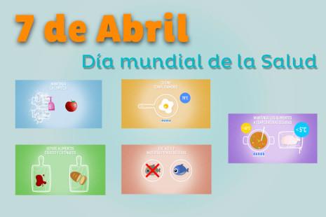 saluddia_mundial_de_la_salud