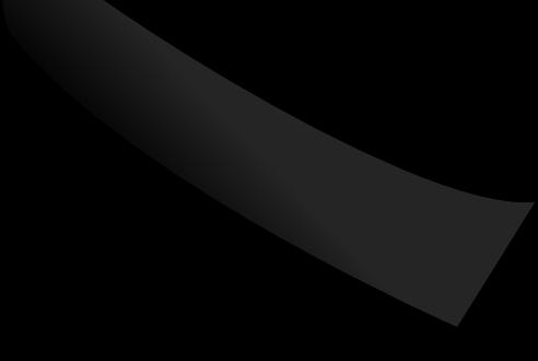 lazoblack-ribbon-hi-492x330